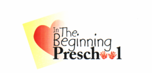 In The Beginning Preschool